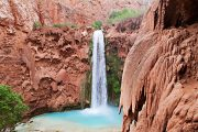 Havasu Canyon Adventure