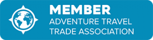 ATTA-Member-Badge-Horizontal